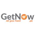 Getnow Online Shopping