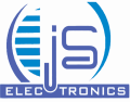 J S Electronics