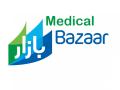 MEDICAL BAZAR
