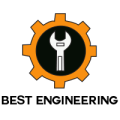 Best Engineering