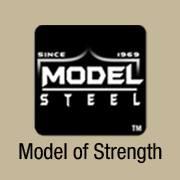 ModelSteels