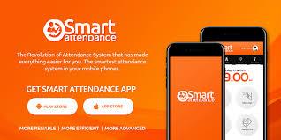 Smart Attendance App | online attendance management system | Attendance app