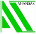AHANSAZ PILING AND DRILLING EQUIPMENT