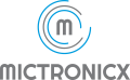 Mictronicx Technologies