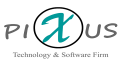 Pixus Technology & Software Firm