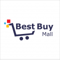 Best Buy Mall - Bahawalpur Head Office