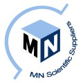 MN Scientific Supplies