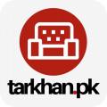 Tarkhan.pk