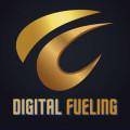 Digital Fueling