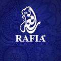 rafia.pk