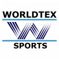 World Tex Sports - Apparel Island in pakistan