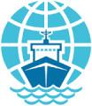 JJ Shipping & Logistics