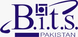 Bits Pakistan