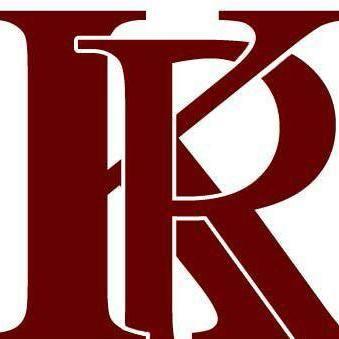 Kashif Rasheed Tax Company