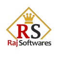 Raj Softwares Pakistan