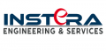 INSTERA Engineering & Services
