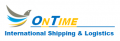 OnTime International Shipping & Logistics