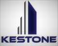 KEYSTONE PRIVATE LIMITED