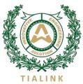 TIALINK