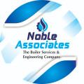 Noble Associates