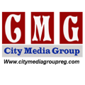 City Media Group