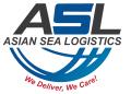 Shipping & Logistics