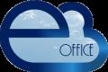 eOffice Management Solution