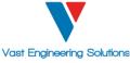 VAST Engineering Solutios