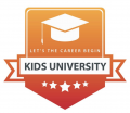 Kids University International