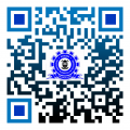 QR Code Creating and Generating