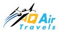 AQ Air Travels