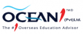 Study Abroad | Overseas education | Ocean one Consultant