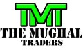 The Mughal Traders