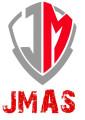 Jmas International