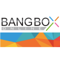 Bangboxonline.com