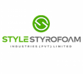 Style Styrofoam - Thermopole Suppliers Insulation & Packaging