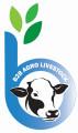 B2B Agro Livestock (Private) Limited