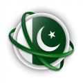Pakistanies.com