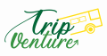 Trip Venture - Best Travel and Tour Agency Pakistan