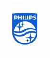 Philips Led Lights Pakistan (Dealer & Distributor) Lahore