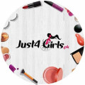 Online Cosmetic Products
