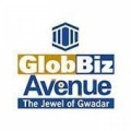 GWADAR: AN OPPORTUNITY FOR THE INVESTORS - GlobBiz Avenue Gwadarr