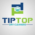 TipTop Dry Cleaners