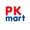 Online Shopping in Pakistan PkMarts.Com
