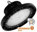 OSRAM German Lighting Brand LEDVANCE