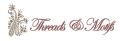 Threads & Motifs