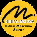 Digital Moosa - Digital Marketing Agency In Pakistan