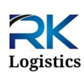 R.K Logistics