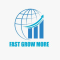 Fast Grow More - Digital Marketing Agency in Peshawar Pakistan