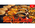 Dehli Food Recipes